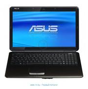 Срочно продам ноутбук ASUS K50I