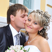 Свадебная фото и видеосъемка по Кобринскому району