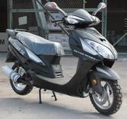 Мопед Viper WY50QT-7 новый