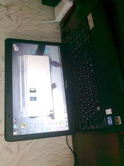 Ноутбук Toshiba Satellite C660-2EZ PSC1SE