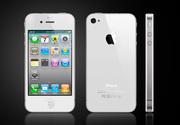 Новый iPhone 4