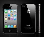 Новый iphone 3g