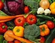 Продается фрукты овощи ягоды