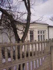 Продается дом в г. Бресте
