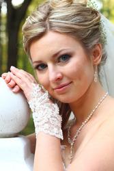 Профессиональная свадебная фото и видеосъемка в Кобрине и районе