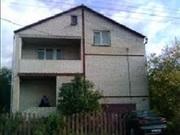 Продам дом в центра Кобрина