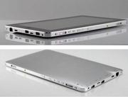 Продам планшет SuperPAD 7