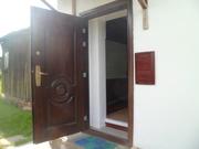 Продаю часть дома в центре г.Кобрин