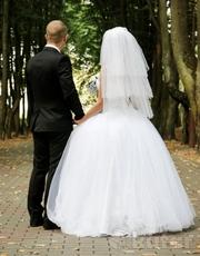 платье фата