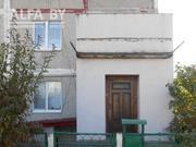Большая 3-комнатная квартира в центральной части г. Кобрина. d140600