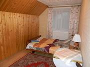 3 ком квартира на сутки в спальном районе