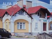 Здание специализированное в собственность в районе г.Кобрин. p121072