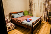 MANGO апартаменты.Новая уютная 2х комнатная квартира в Кобрине посуточно