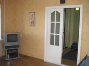 Квартира в Кобрине на сутки.