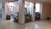Обувь из США а Украине,  Луцк