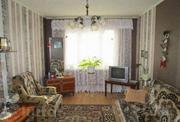 1-комнатную квартиру в панельно-утепленном доме.