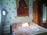 Квартиры на часы/сутки в Кобрине не дорого.