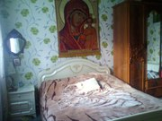 Квартиры на часы/сутки в Кобрине не дорого. Кобрин.