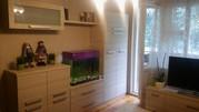 Обменяю квартиру в Бресте на дом в Кобрине