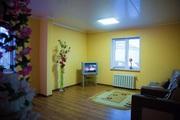 Снять квартиру посуточно,  аренда в Кобрине