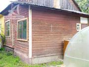 Квартира в блокированном жилом доме. г.Кобрин. r160986