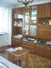 2-ух комнатную квартиру
