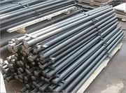 Металлические столбы для забора с доставкой в Кобрин