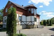 Мини-отель Гостиный дом посуточно доступные цены