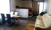 Квартира-студия для комфортного отдыха в самом центре города посуточно