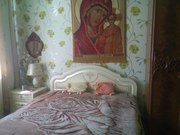 Квартиры на часы в Кобрине