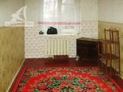 К-комнатная квартира,  г.Кобрин,  Ленина ул. w170653