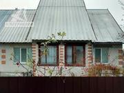 Жилой дом. 1992 г.п. Кобринский р-он. Блок / жесть. r162574