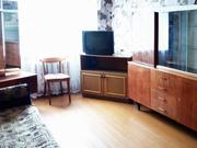 2-комнатная квартира,  г.Кобрин,  Дзержинского ул.,  1967 г.п. w171915