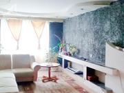 3-комнатная квартира,  г.Кобрин,  700-летия Кобрина ул. w171361