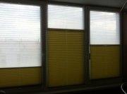 Стильные и красивые шторы и жалюзи на заказ